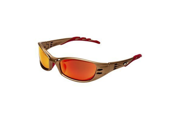 Product image for Fuel Spectacles Red Mirror 71502-00003M