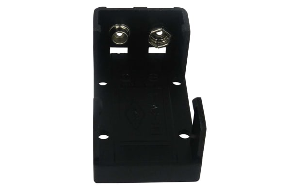 Product image for 9V WITH TAG