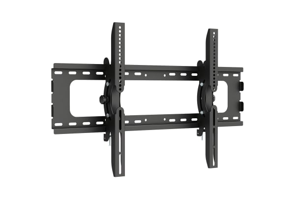 Product image for Flat-Screen TV Wall Mount - Tilting