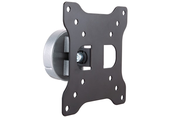 Product image for Monitor Wall Mount - Aluminum