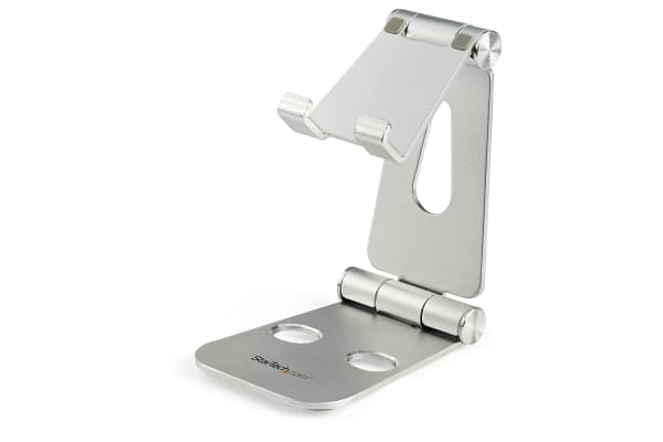 Product image for Universal Smartphone and Tablet Stand -