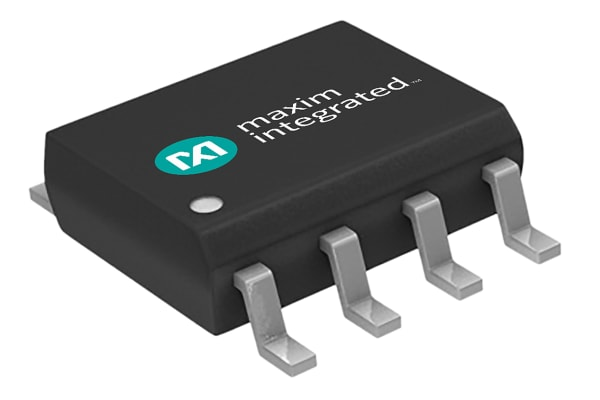 Product image for CMOS, VOLTAGE CONVERTERS