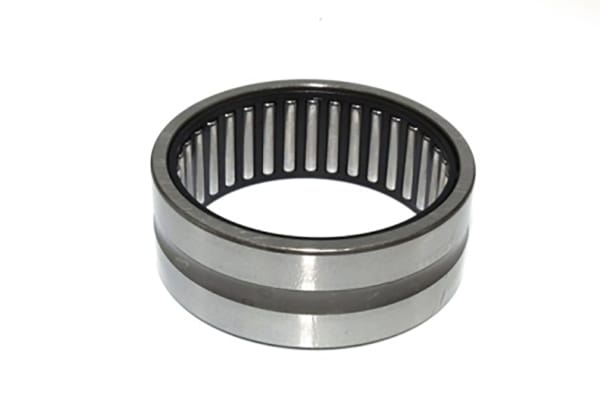 Product image for NEEDLE ROLLER BEARING 45MM X 55MM X 30MM