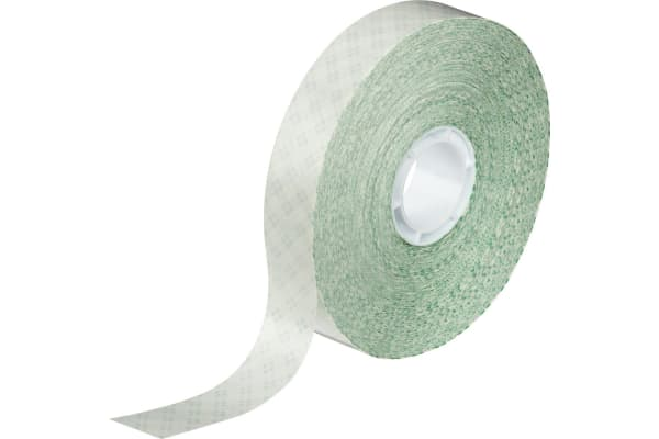 Product image for ADHESIVE TAPE 924 19MM WIDTH