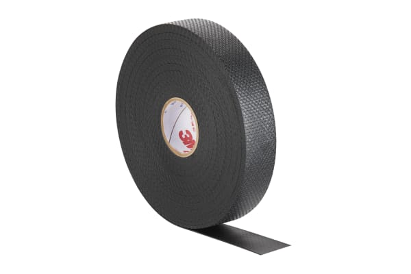 Product image for All-Voltage Splicing Tape, 25mm