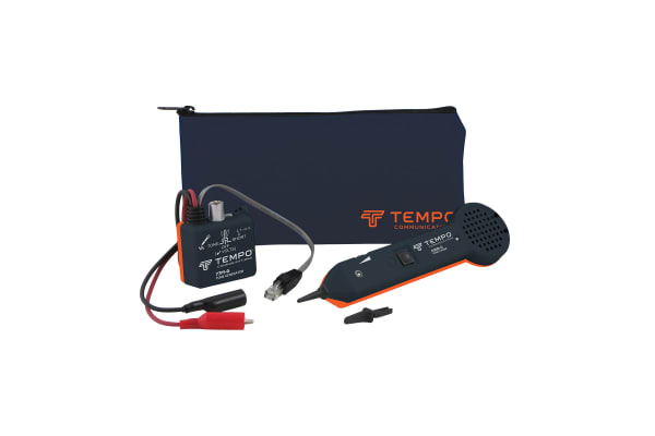 Product image for 601K-G Tone and Probe Kit