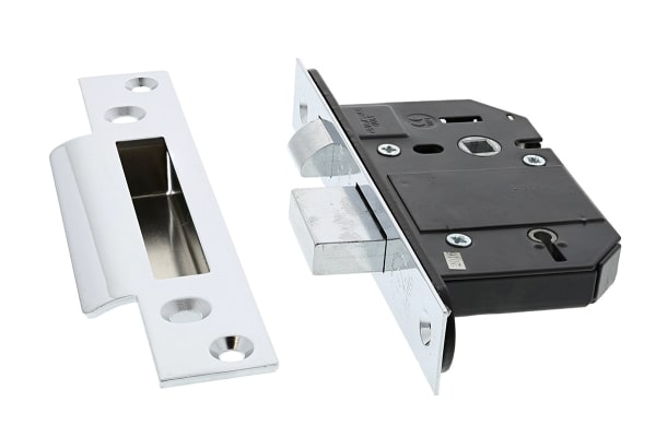 Product image for Legge Sashlock Lever, 5 Levers, 1000 Differs