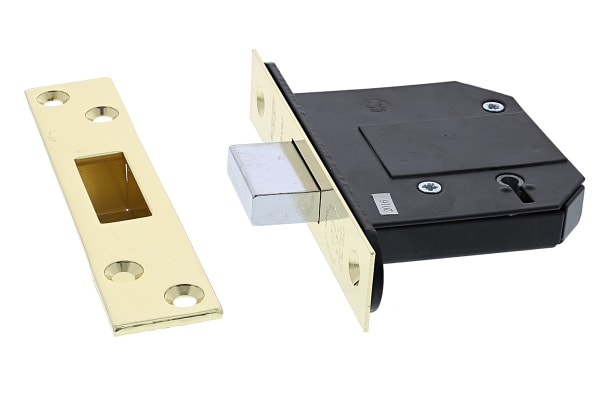 Product image for Legge Deadlock Lever, 5 Levers, 1000 Differs