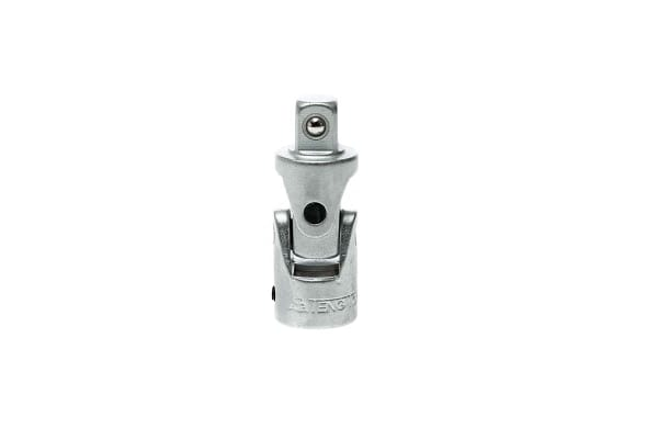 Product image for Teng Tools Socket M380030-C