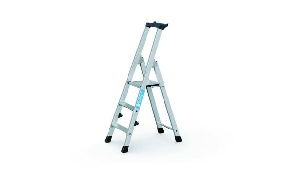 Product image for 3 TREAD PLATFORM STEP
