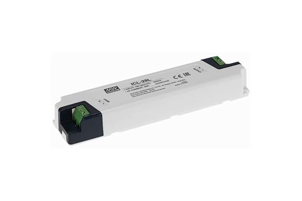 Product image for Mean Well Power Conditioner