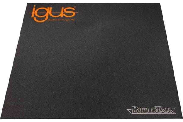 Product image for Igus for use with Print Bed