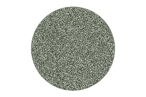Product image for MICRO-ABRASIVE DISC