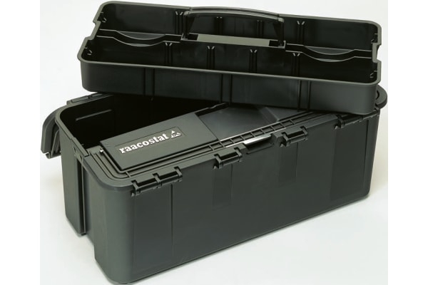 Product image for CONDUCTIVE TOOLBOX,426X215X170MM
