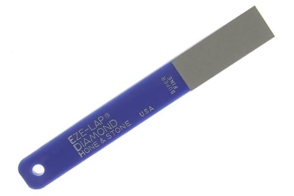 Product image for DIAMONDHONE W/HANDLE,SUPERFINE GRADE1200