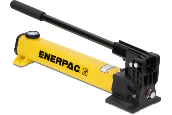 Product image for TWO SPEED LIGHTWEIGHT HAND PUMP