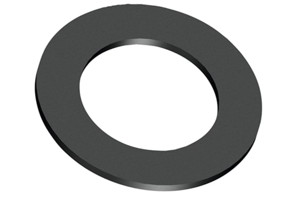 Product image for SEALS