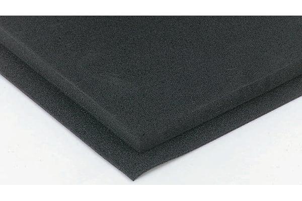 Product image for LD45 Polyethylene Foam, 10mm