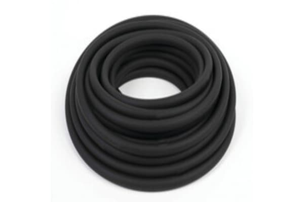 Product image for INDUSTRIAL GRADE TUBE ID4.8/OD8MM,15M