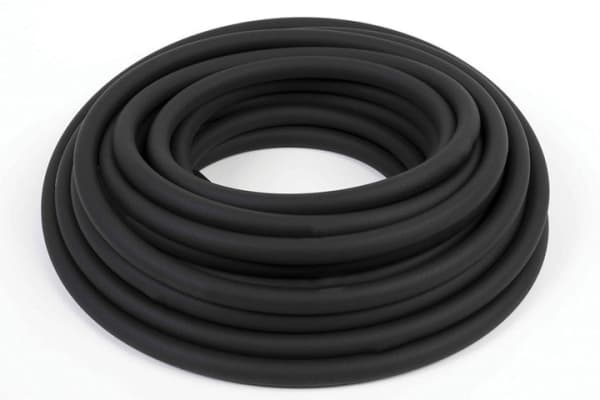 Product image for INDUSTRIAL GRADE TUBE ID6.4/OD9.6MM,15M
