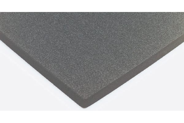 Product image for Insulation roll 14000x1000x13mm