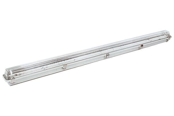 Product image for ZONE 2 LUMINAIRE 2X58W