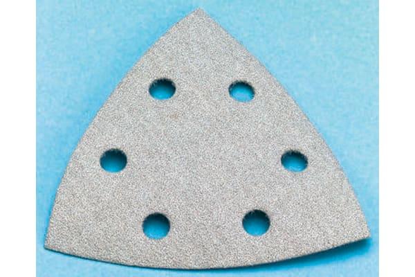 Product image for ABRASIVE SHEET SET