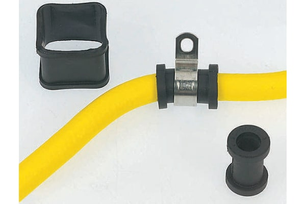 Product image for Cable locating bush,32mm bore