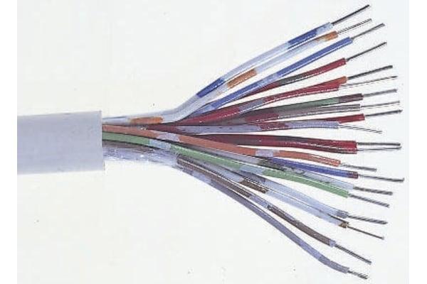 Product image for CW 1308 TELECOM 10PR100M