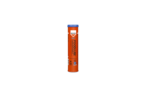 Product image for FOODLUBE UNIVERSAL LUBRICANT,380GM