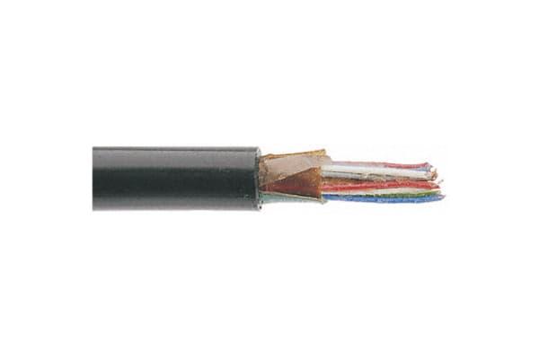 Product image for CW 1128 TELECOM 10PR 100M
