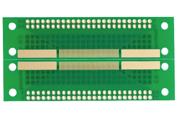 Product image for CONVERSION BOARD,CONNECTOR,SMD