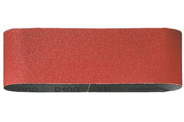 Product image for 3 ABRASIVE ROLLS G1