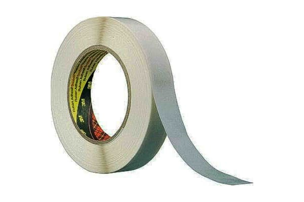 Product image for DOUBLE SIDED TAPE 50MM