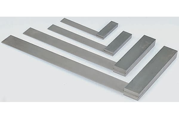 Product image for PEC engineers try square,2in