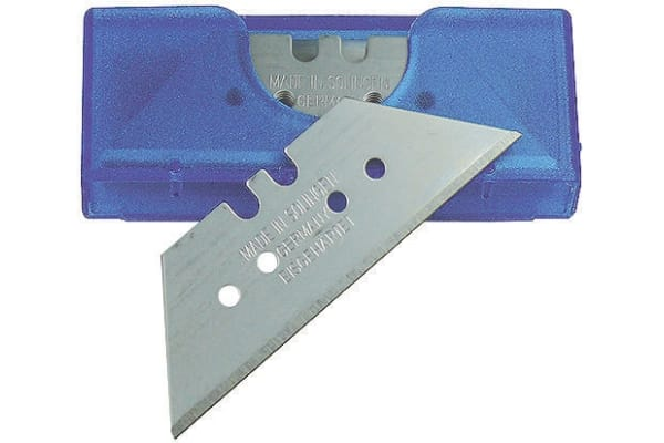 Product image for SPARE BLADES