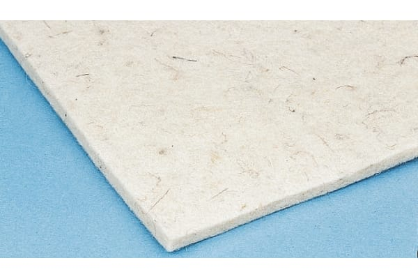 Product image for Felt Sheet, 1.5mm