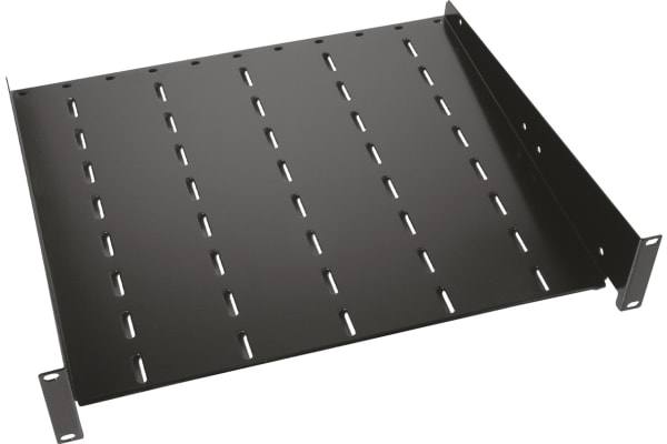 Product image for 19IN COMPARTMENTED FLOOR,255MM DEPTH