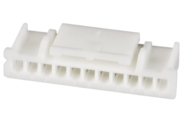 Product image for 11 WAY SOCKET HOUSING PA 2.0