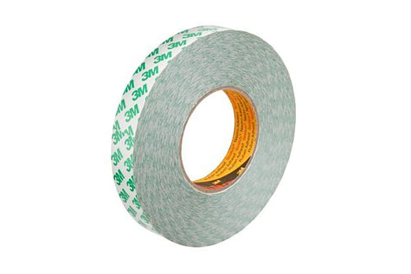 Product image for TAPE 9087 25MM X 50M