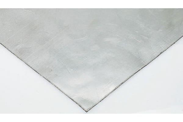 Product image for KLINGER GRAPHITE SLN GASKET,500X500X2.0
