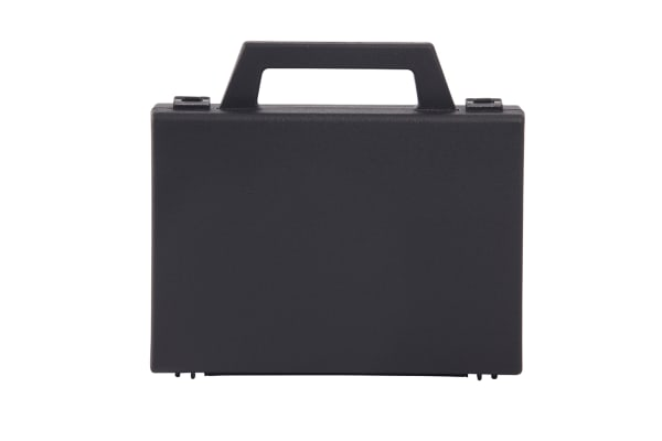 Product image for G1 BLACK CASE