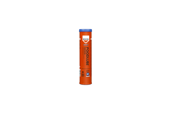 Product image for FOODLUBE MULTI-PURPOSE EP GREASE