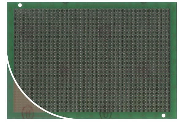 Product image for PCB, RE230-LF