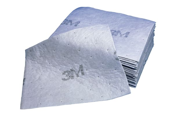 Product image for Absorbent sheets