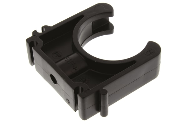 Product image for KLIP-IT PIPE CLIP TYPE 061H 1IN