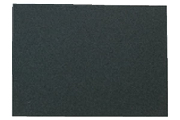 Product image for MATTING,ELECTRICAL INSULATION,FORM