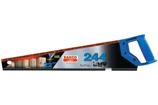 Product image for 244 Universal Saw