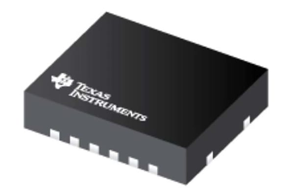 Product image for BUS XCVR DUAL 4-CH 3-ST 16-PIN TSSOP