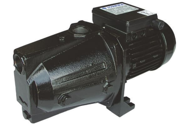 Product image for CAST IRON JET PUMP, 750W